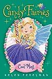 Cool Mint (Candy Fairies)