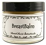 Cheap MoonMaid Botanical Breast Balm 2 oz