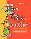 img - for Biks and Gutches New Edition Update book / textbook / text book