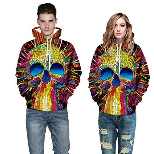 marvels sweatshirt for girls - 8