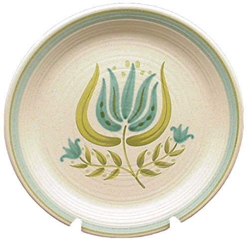 Franciscan Tulip Time (Franciscan - Tulip Time - Salad Plate)