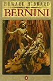 Bernini, Howard Hibbard, 0140135987