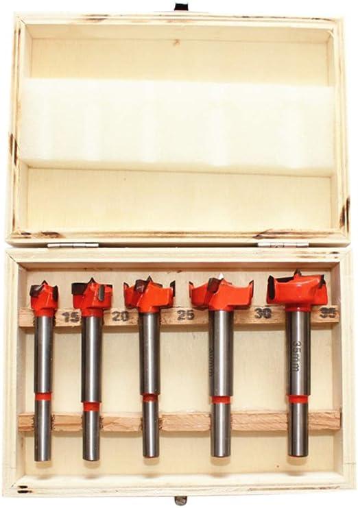 Ycncixwd - Estuche cilíndrico para lápices (plástico, ajustable): Amazon.es: Hogar