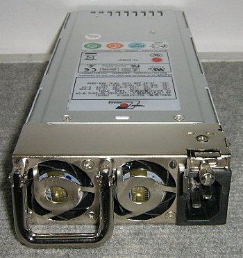 Emacs - 384w Swap Psu - R2Z-6400P-R