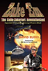 Zuke 'em - The Colle-Zukertort Revolutionized: A Chess Opening for Everyone