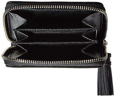 Rebecca Minkoff Mini Wallet With Tassel Wallet