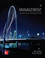 Management Looseleaf, 8th Edition