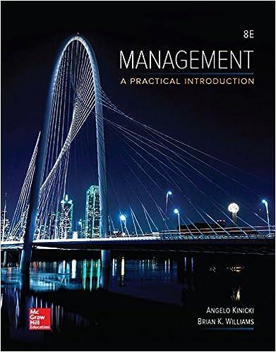 Amazon management looseleaf ebook angelo kinicki brian amazon management looseleaf ebook angelo kinicki brian williams kindle store fandeluxe Choice Image
