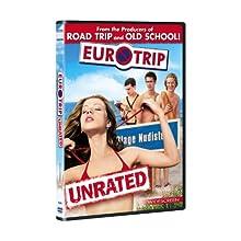 Eurotrip (2013)