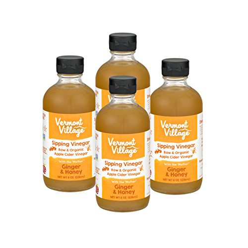 ginger and vinegar as an organic Dating back to the early american colonies and possibly the caribbean before that, this vinegar and ginger drink became known as haymaker's punch in the 19th century, when it was served to quench farmers' thirst during the hay harvest.