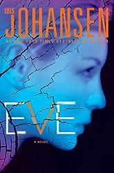 Eve (Eve Duncan Book 12)