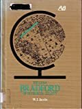 William Bradford of Plymouth Colony, William J. Jacobs, 0531027244