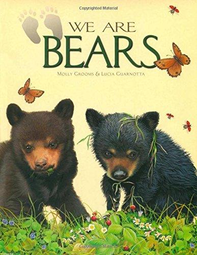 Download We Are Bears pdf epub