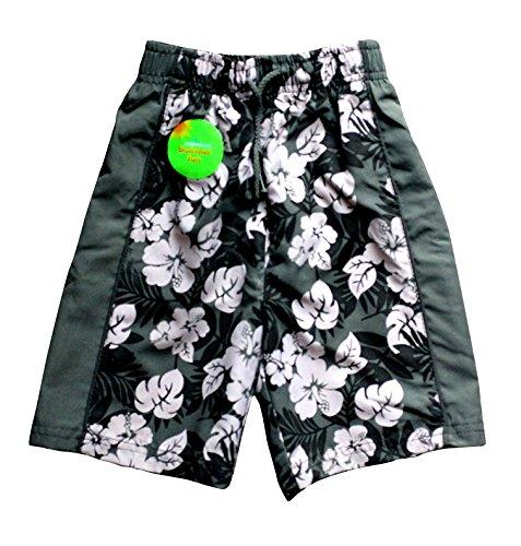 de cortos nataci Pantalones cortos de Pantalones cortos nataci nataci Pantalones de xYqxwH7