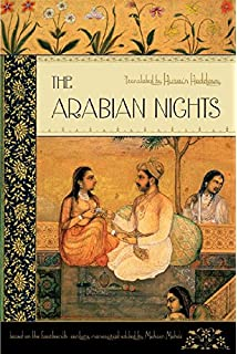 Image result for arabian nights