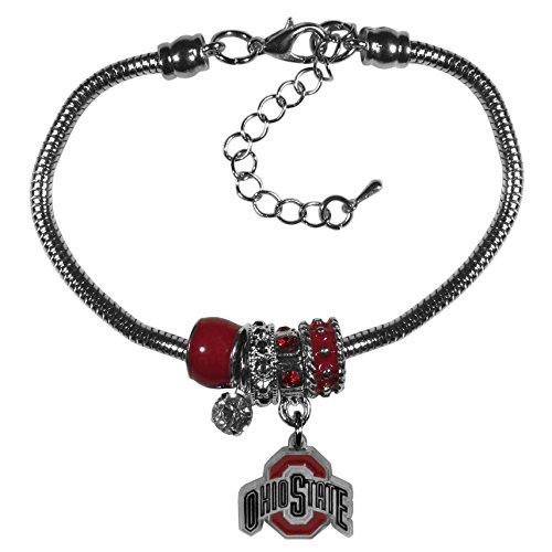 NCAA Ohio State Buckeyes Bracelet product image