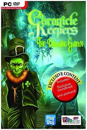 chronicle-keepers-the-dreaming-garden-collectors-edition
