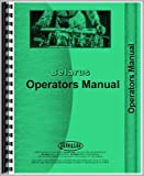 New Belarus Tractor Operators Manual 400A 420AN
