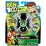 Ben 10 Action Figures  All Ages,Multi color