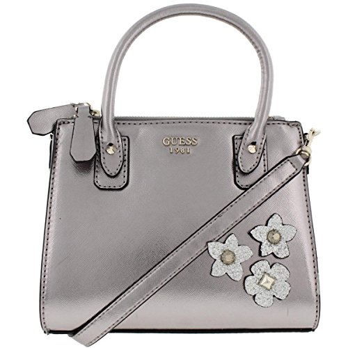 Guess Sale Bags - 4