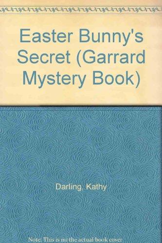 easter-bunnys-secret-garrard-mystery-book