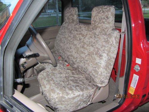 Tremendous Exact Seat Covers T777 Digital C 1995 2000 Toyota Tacoma Inzonedesignstudio Interior Chair Design Inzonedesignstudiocom