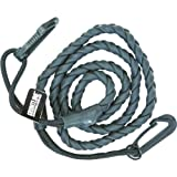 McNett Tactical Gruntline Elastic Cord and Clothesline
