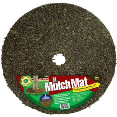 perma-mulch-tr24912-30-24-inch-red-and-brown-tree-ring