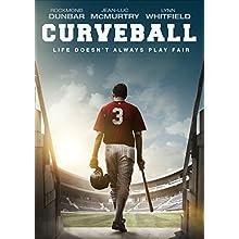 Curveball (2015)