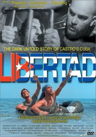 libertad-freedom