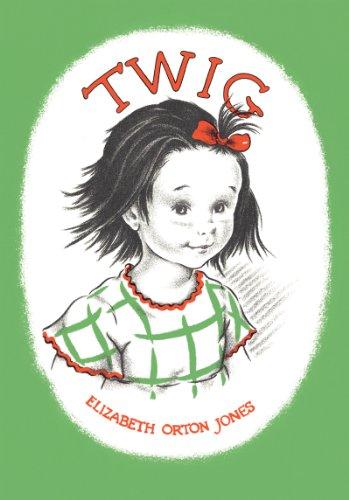 TWIG - House Twig