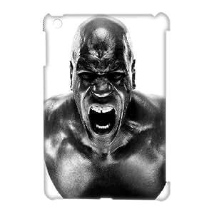 LTTcase DIY Custom Mike Tyson 3D Case for ipad mini