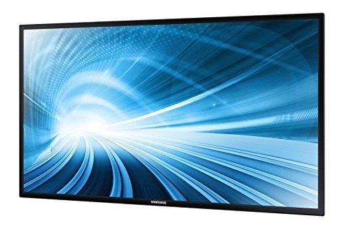 2 opinioni per Samsung ED40C Monitor