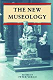 img - for The New Museology book / textbook / text book