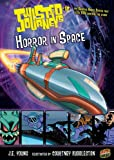 Horror in Space, J. E. Young, 0822592738