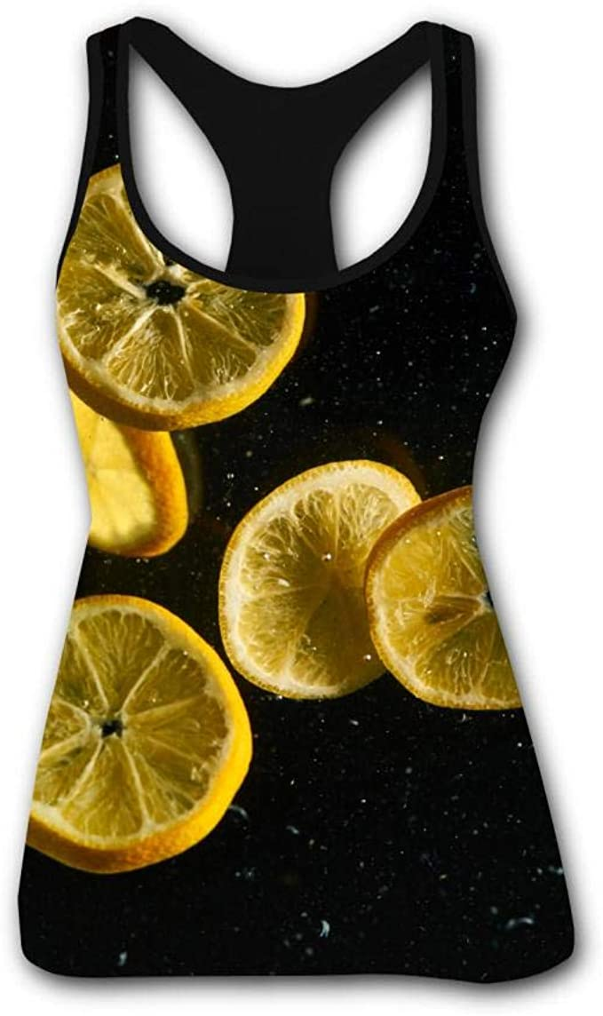 Women/'s Large New In Package Lemond Sleeveless Jersey