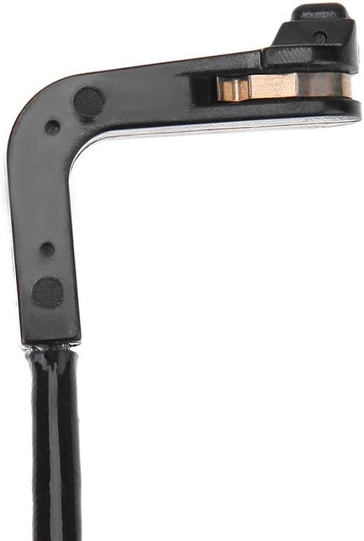 Foru-1 Capteur dusure de plaquette de Frein Avant pour BMW Mini Cooper R55 R56 R57 34356773017
