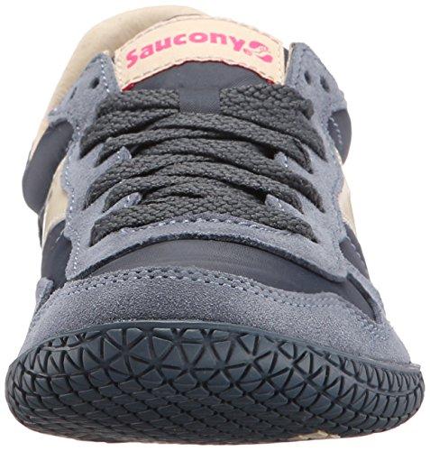 Saucony Originals Women s Bullet Sneaker