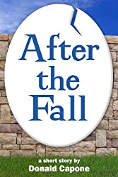 After the Fall (English Edition)