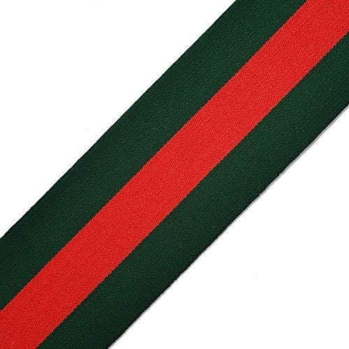 Ribbon Elastic Stretch Headband TR 11365 product image