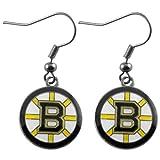 Boston Bruins - NHL Team Logo