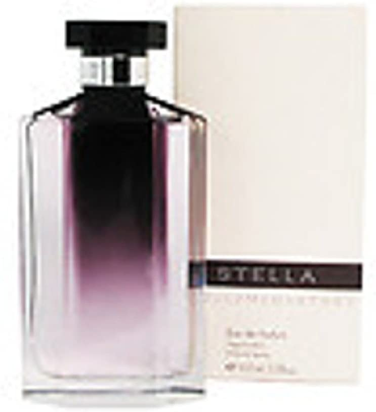 Stella McCartney Stella Eau De Perfume Spray 50Ml: Amazon.es: Belleza