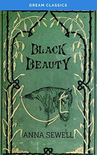 Black Beauty (Dream Classics)