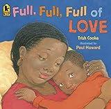 #7: Full, Full, Full of Love