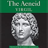 img - for The Aeneid book / textbook / text book