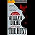 The Hunt (aka 27)