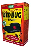 BioCare Bed Bug Trap, Reusable offers