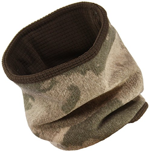 Fleece Outfitters Cabelas - Cabela's Unisex Outfitter Wooltimate Neck Gaiter (Outfitter)