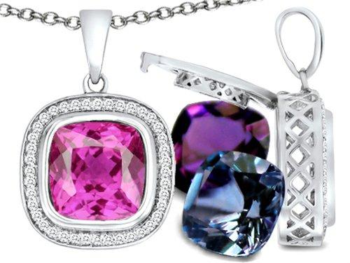 switch it gems necklace - 6