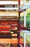 Cool Shops Hong Kong